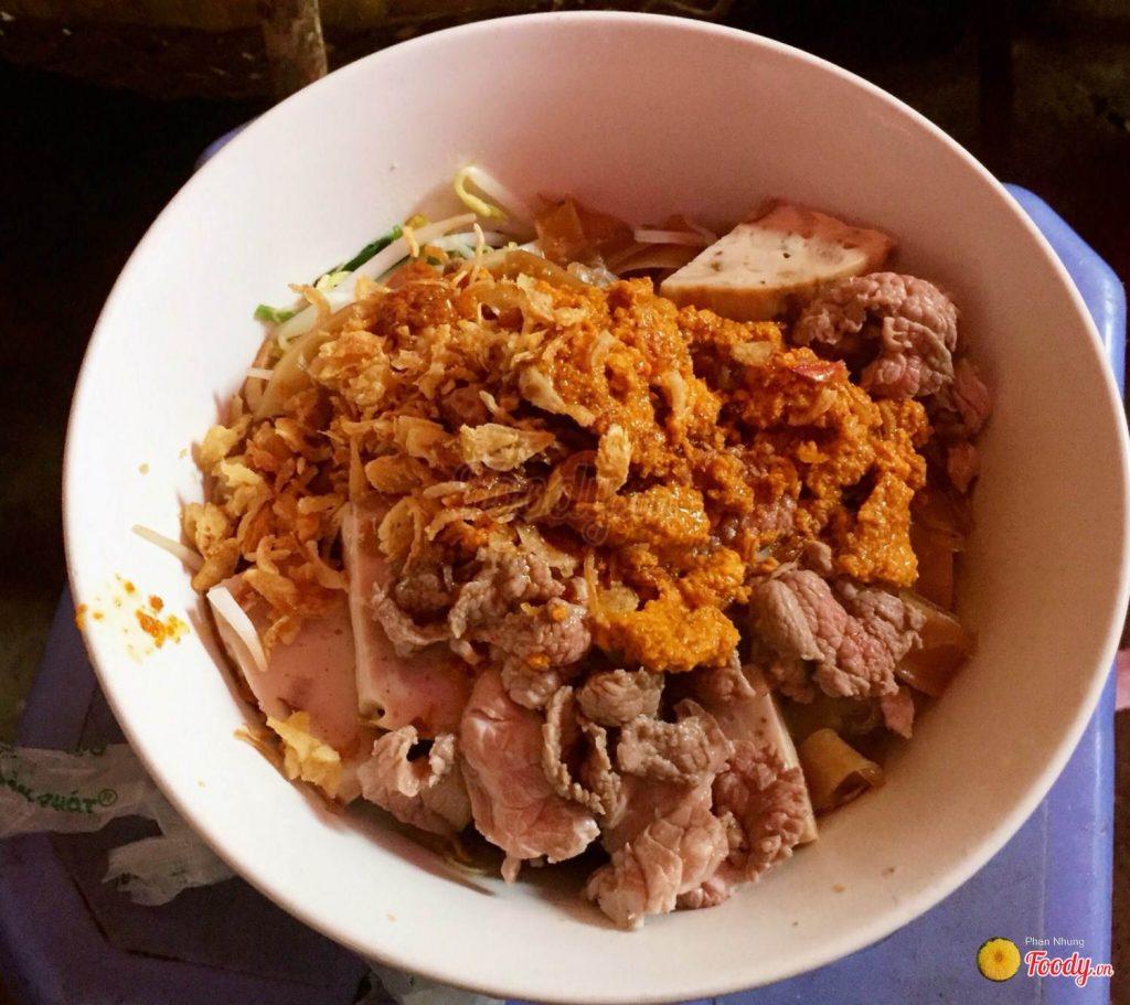 foody-banh-da-tron-225580-729-635954885515830884