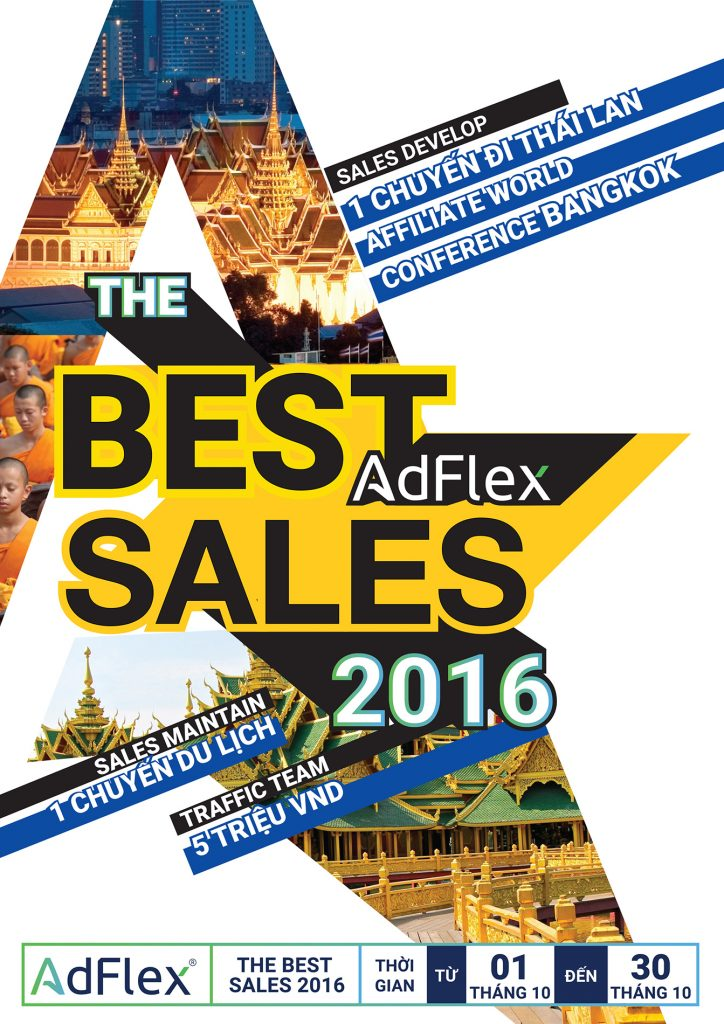 thebestsales2016-postera2_final_print